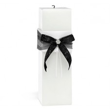 Dreams come True Unity Candle
