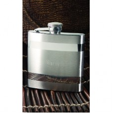 Two-Tone Flask