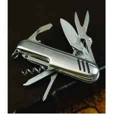 Multi-Function Swiss Style Knife - Personalized