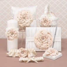 Love Blooms Collection
