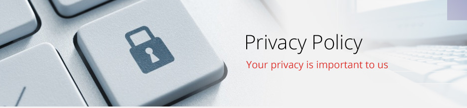 privacypolicybanner05jpg – Privacy Statement